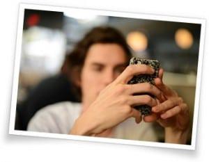 homem-celular