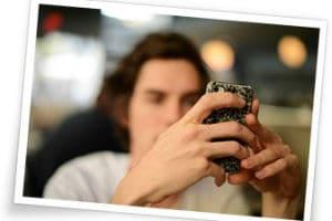 homem-celular-720-480