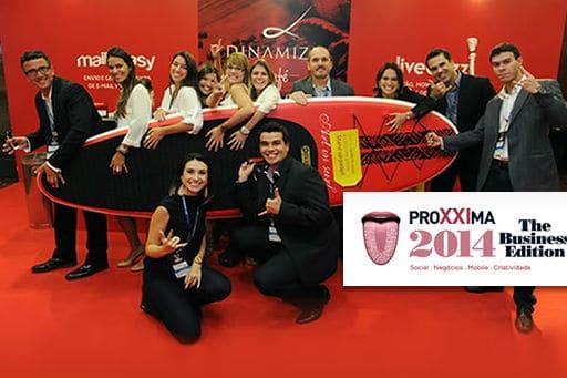 proxxima-20141-720-480