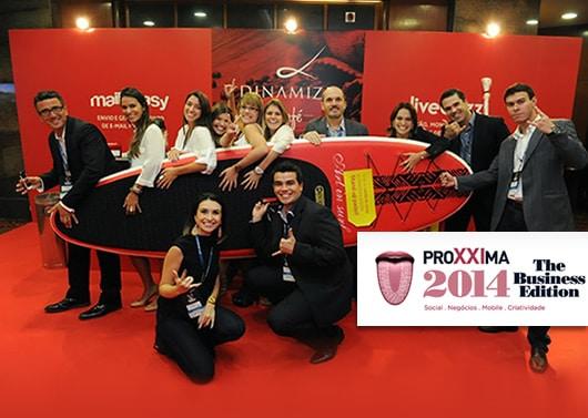 proxxima-2014
