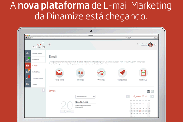 animacao-m2e-mail2-720-480