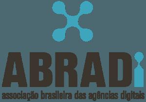 logo-abradi