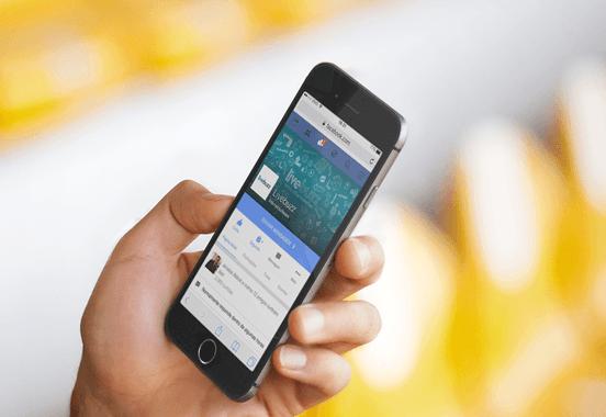 Livebuzz é a chave para uma gestão estratégica de mídias