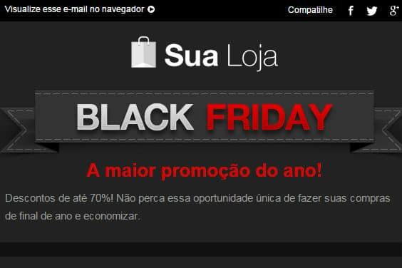 black-friday-720-480