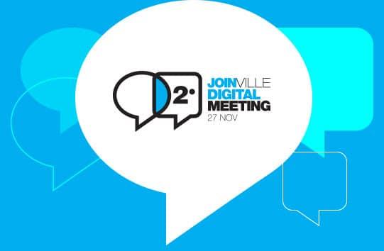 Joinville-Digital-Meeting