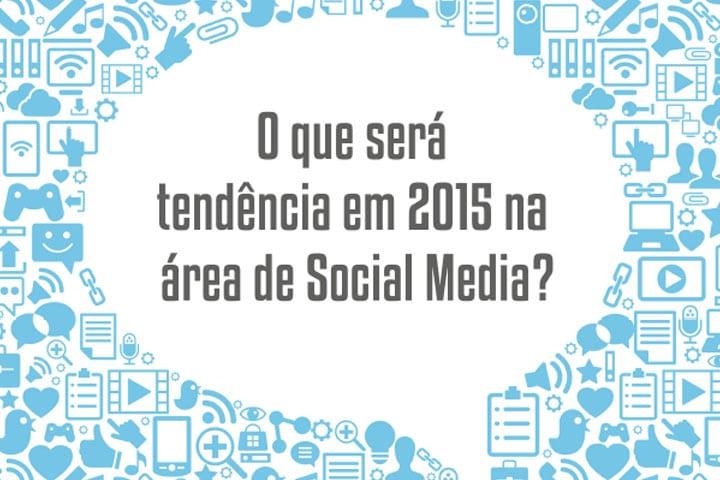 tendencias-social-media
