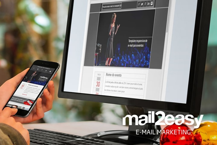 e-mail-marketing-inteligente