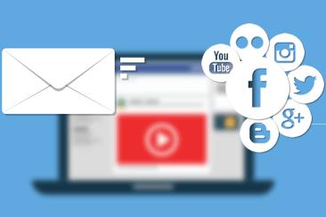 programa-de-monitoramento-de-redes-sociais