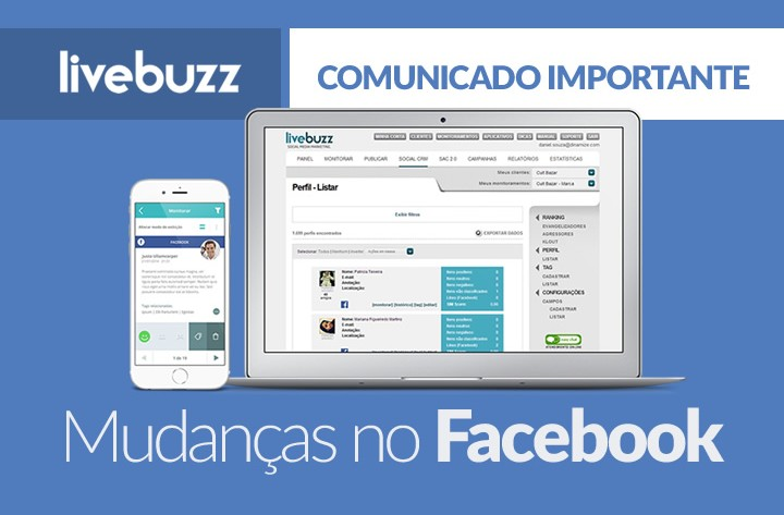destaque-blog-mudancas-facebook