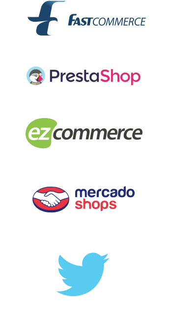 email marketing é com Mail2Easy PRO