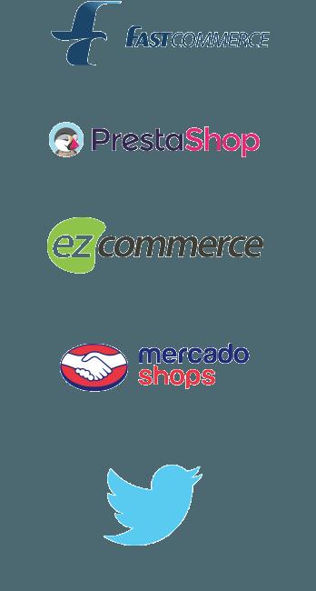 email marketing é com Mail2Easy PRO