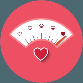 b313ef63c Você sabia que o Dia dos Namorados é a terceira data sazonal mais  importante para o varejo digital brasileiro