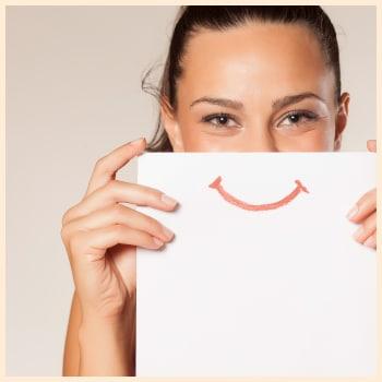 ferramenta para enviar Email Marketing
