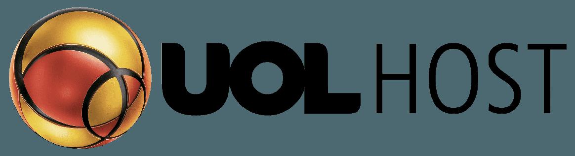 e-mail marketing whitelabel uol