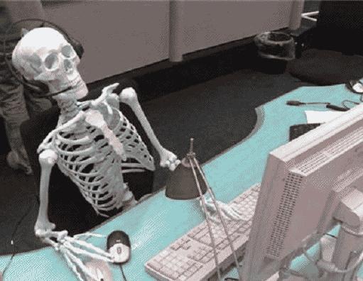 Esperando carregar o e-mail sem otimização de imagens