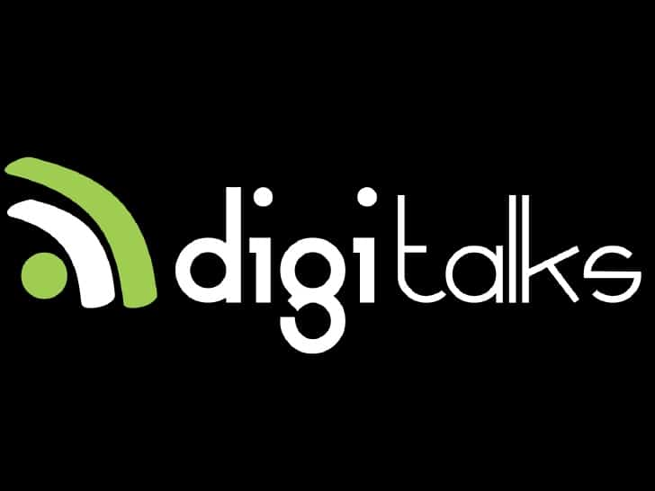 curso-digitalks-aula-email-marketing-curso-completo-de-marketing-digital-1-728[1]