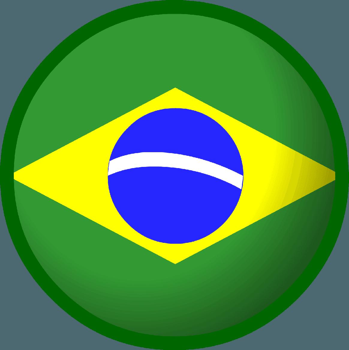 Brazil_flag1[1]-min