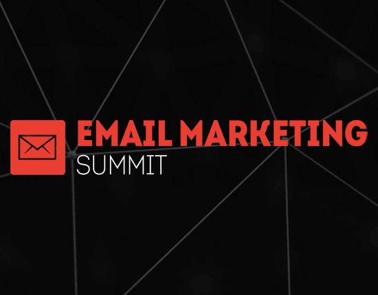 logo_email_marketing_summit1[1]