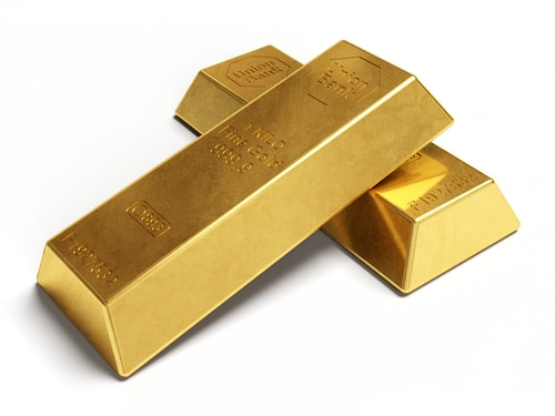dicadinamize os centímetros de ouro do e-mail marketing