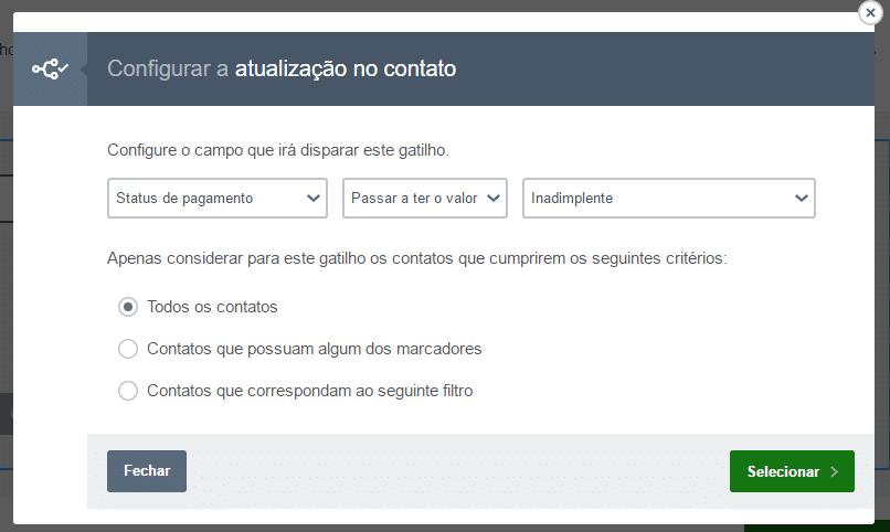Automacao6