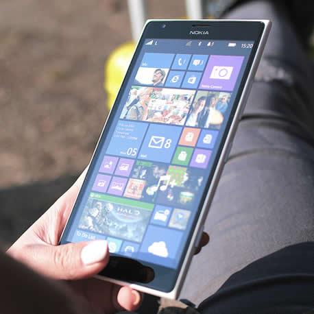 Panorama sobre mídias sociais no Brasil - Mobile