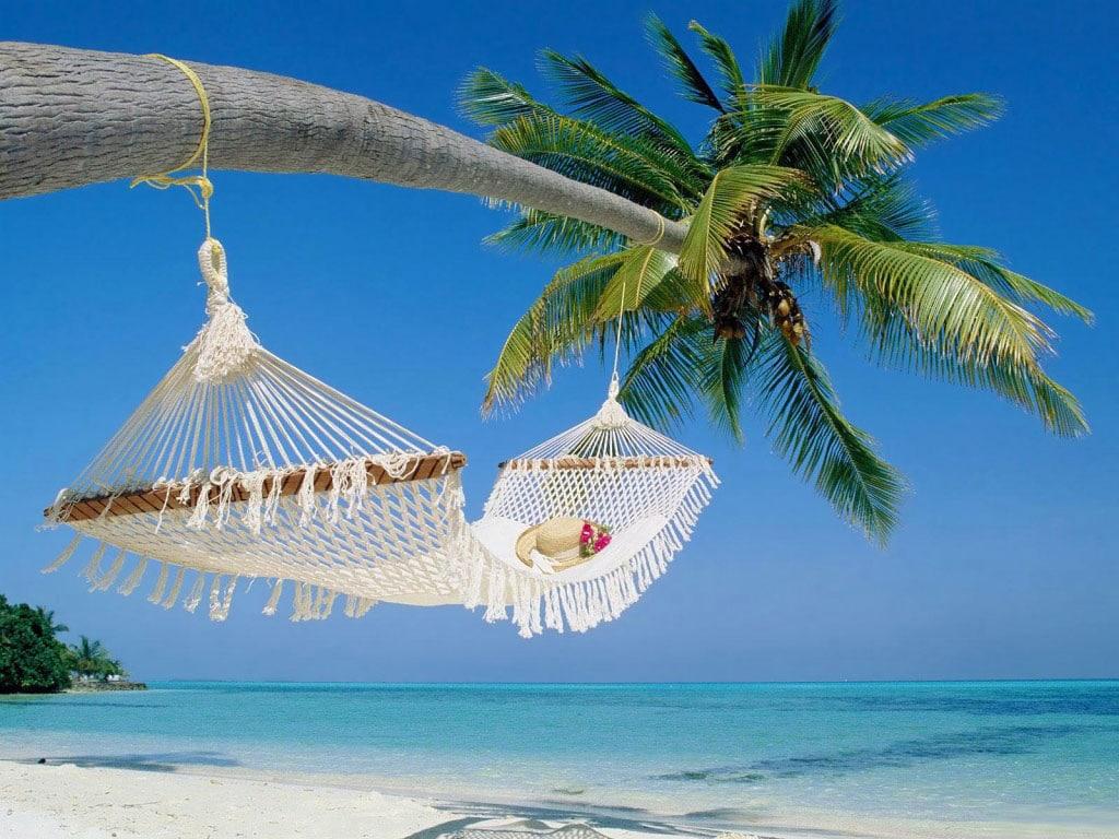 o-que-fazer-nas-férias-de-verão[1]