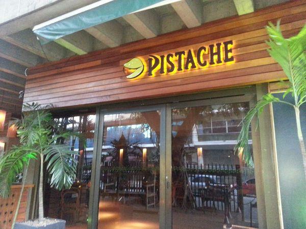 pistache[1]