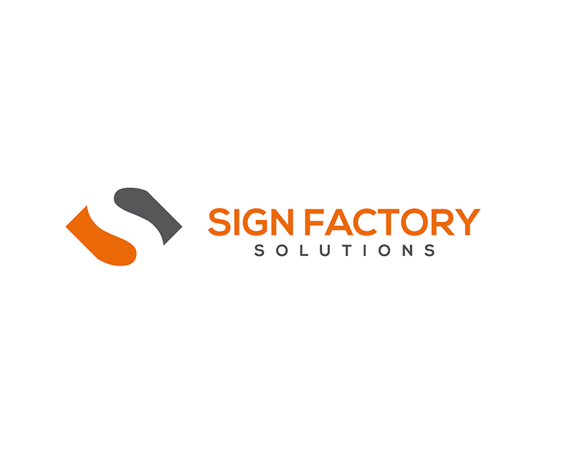 sign-factory-solutions
