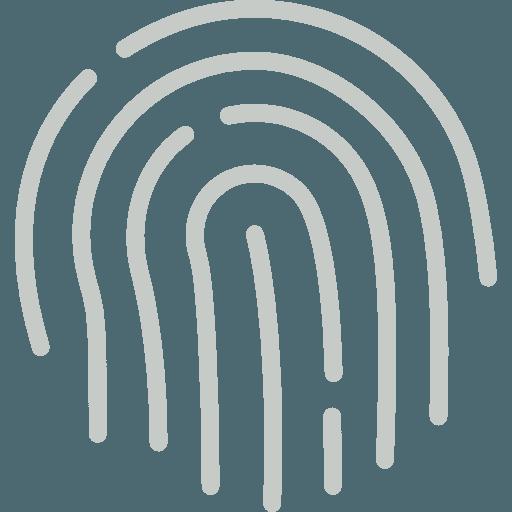 fingerprint-min