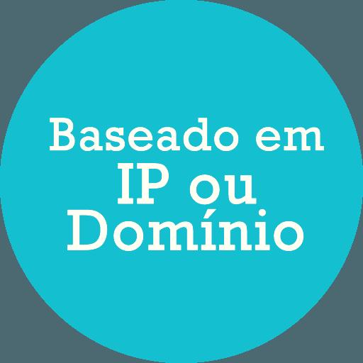basedip (1)