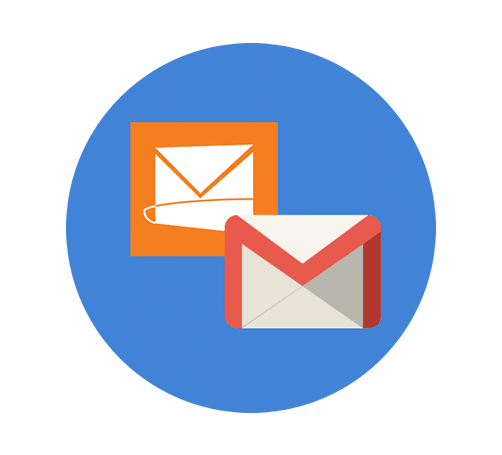 dúvidas sobre email marketing: engajamento e entregabilidade