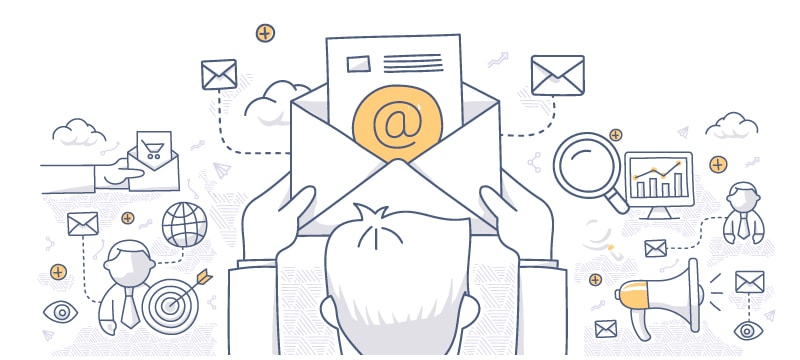 email-marketing1[1]