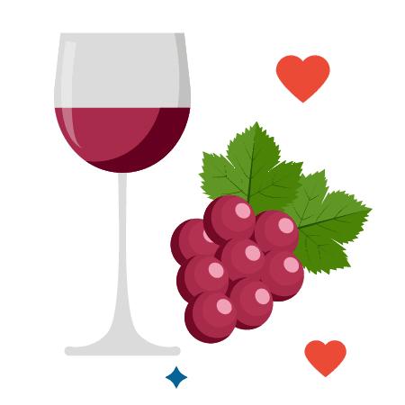 Engajamento é como vinho