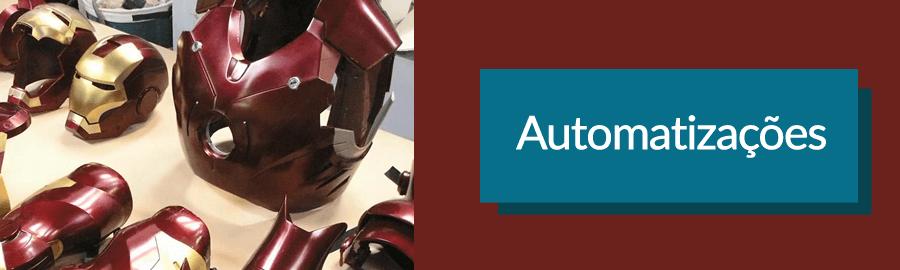 Captação de leads: automatizações