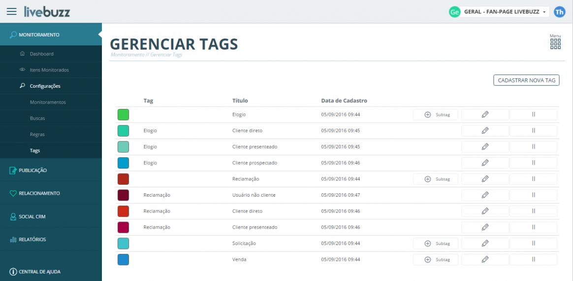 Estrutura-de-tags-dicas-de-uso