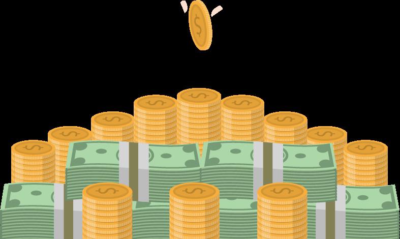 dinheiroo (1)