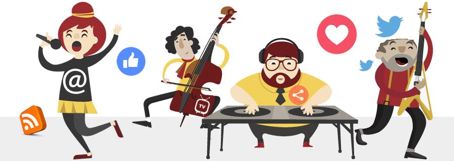 orchestra-fw