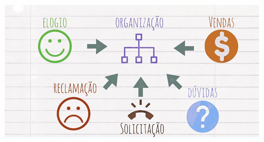 orga (1)-min-min (2)