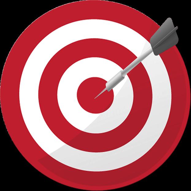 Abandono de carrinho: Behavioral Target