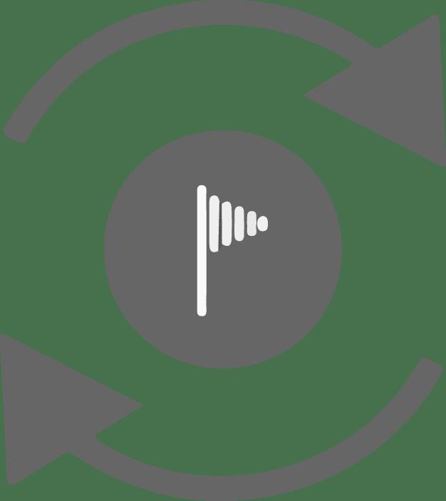Métricas e indicadores - Conversão