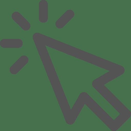 Métricas e indicadores - CTR