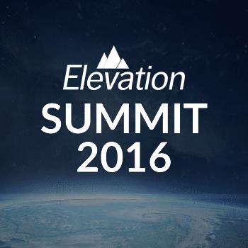summit-badge16-fw