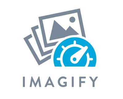 Otimização de imagens - Imagefy