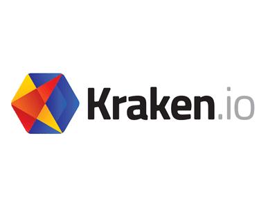 Otimização de imagens - Kraken.io