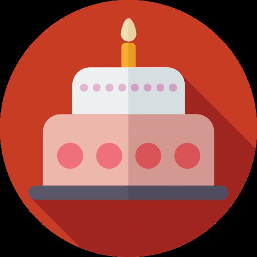 Email marketing na retenção e aquisição de clientes: confira o tutorial de automação de aniversário