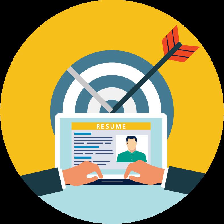 Email marketing na retenção e aquisição de clientes: foco na conversão