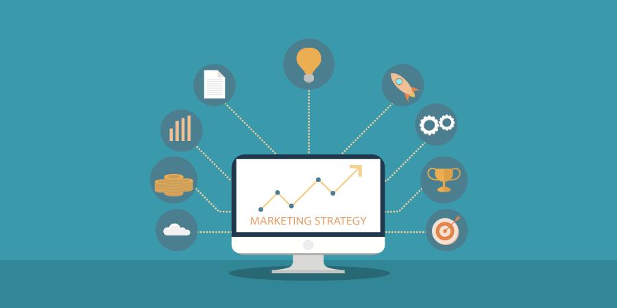 ferramentas, gerenciamento e monitoramento do Instagram
