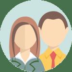 10 - Procure alinhar bem os resultados das diversas ações no Gerenciamento de redes sociais com as expectativas da equipe de marketing.
