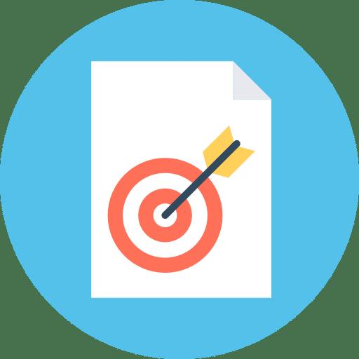 Autoresponder: disparos automáticos de e-mail baseados em navegação