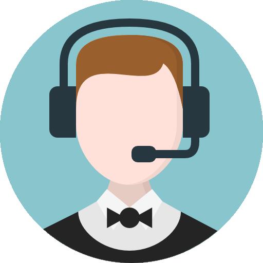 Autoresponder: retenção de clientes